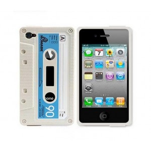 Coque K7 Iphone